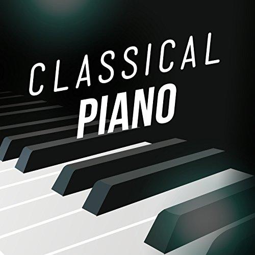 Piano Sonata No. 11 in A Major, K. 331/300i: III. Rondo alla turca