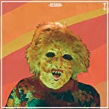Melted / Ty Segall, chant | Segall, Ty - Chant