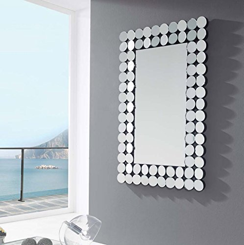 Espejos-de-Cristal-Modelo-PERLA-de-80x120