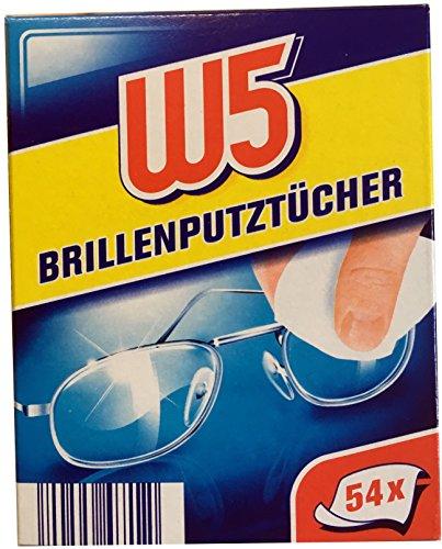 w5-brillenputztucher-54-tucher-pro-packung