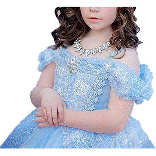 Seemann Kostüme Halloween Und Die Krankenschwester (Beunique@ Neue Kleid Prinzessin Kostüm Schmetterling Mädchen Karneval Verkleidung Party Kleid Cosplay Mädchen Halloween)
