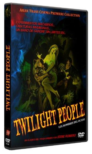 los-hombres-del-ocaso-twilight-people-dvd