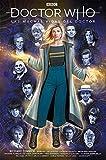 Doctor Who: Las Muchas Vidas Del Doctor