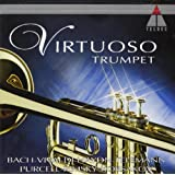 Virtuose Trompete