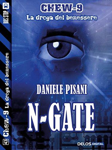 N-Gate (Chew-9)