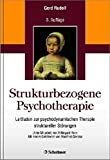ISBN 3794528573