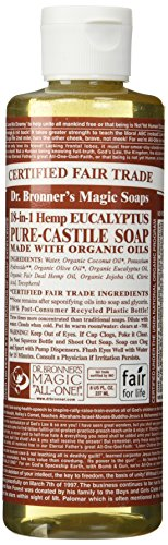 dr-bronners-savon-de-marseilles-bio-a-leucalyptus-250-ml