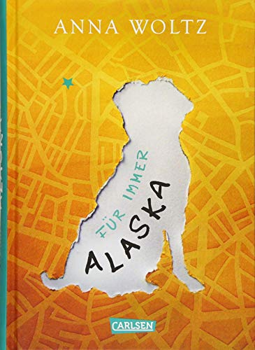 Für immer Alaska