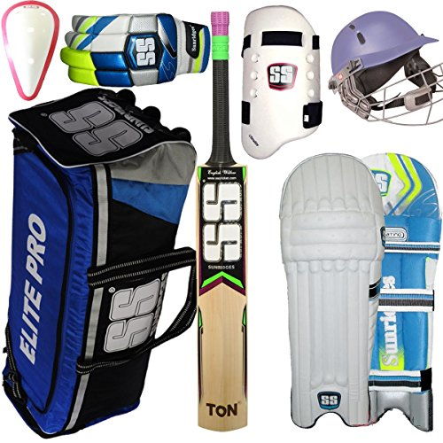 SB-SS-Academy-English-Willow-Cricket-Kit-With-Leather-Ball12-14-Year