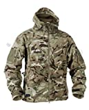 Helikon Tex PATRIOT Heavy Fleece JACKE - MP Camo ® (S)