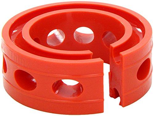 japko-mjd-suspension-strut-support-bearing