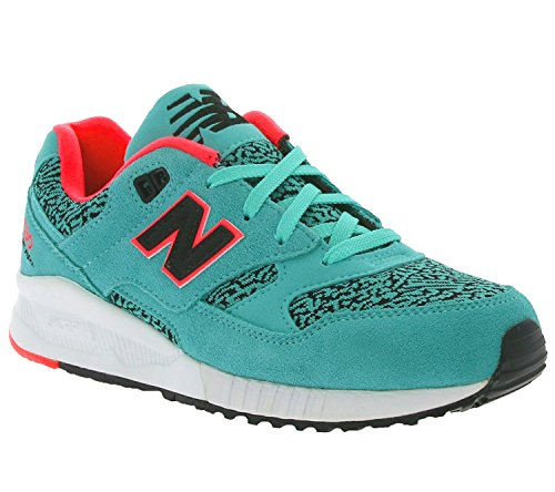new-balance-w-530-kib-damen-women-sneaker-shoes-schuhe