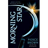 Red Rising 3. Morning Star (Red Rising Trilogy)