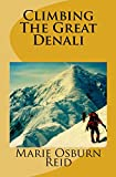 Climbing the Great Denali