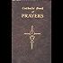 Catholic Book of Prayers