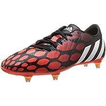 adidas  P ABSOLADO INSTINCT, Chaussures de foot pour homme