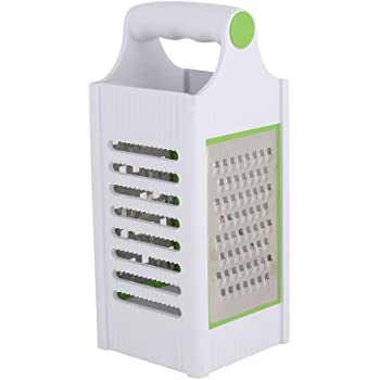 Apex Multi Purpose 4 In 1 Slicer & Grater