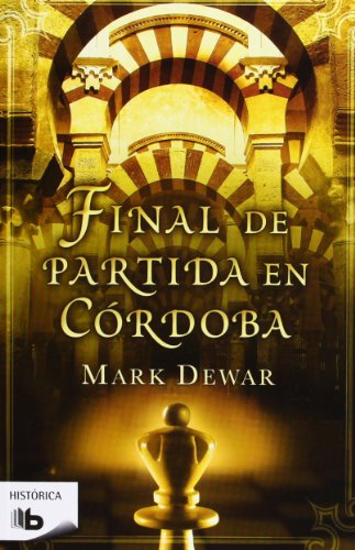 Final De Partida En Córdoba descarga pdf epub mobi fb2
