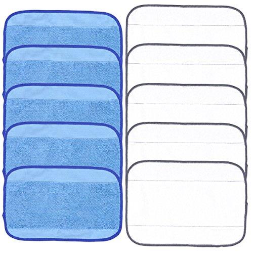 keepow-10-pack-mikrofaser-reinigung-zu-wischen-tucher-5-nass-5-trocken-fur-irobot-braava-380-380t-32