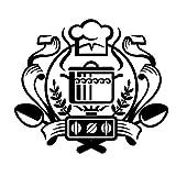 Mhdxmp Hochwertige Wasserdichte Chef Abzeichen Wandaufkleber Kessel Auf Dem Gasherd Wandtattoo Küche Wohnkultur50 * 44 Cm