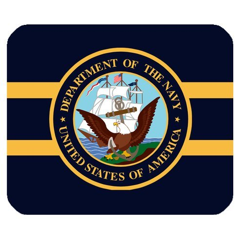 custom-us-navy-high-quality-printing-rectangle-mouse-pad-design-your-own-computer-mousepad