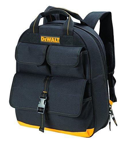 dewalt-dgc530-usb-charging-tool-back-pack-23-pocket-black-yellow-by-dewalt