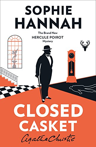 closed-casket-the-new-hercule-poirot-mystery