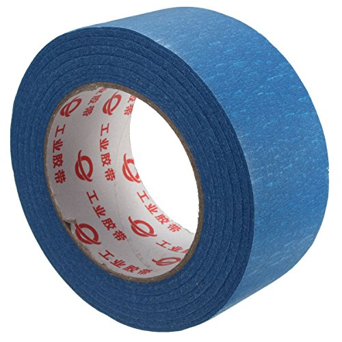 seguryy-50mx50mm-blue-masking-tape-painters-printing-3d-adhesive-foam-tape-masking-tool-for-reprap-3