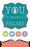 Image de You Can Read Palms