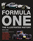 Formula One: The Illustrated History