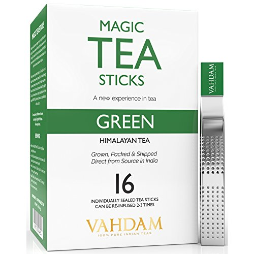 himalayan-green-tea-magic-tea-sticks-loose-leaf-tea-bag-16-tea-sticks-can-be-re-infused-2-3-times-a-