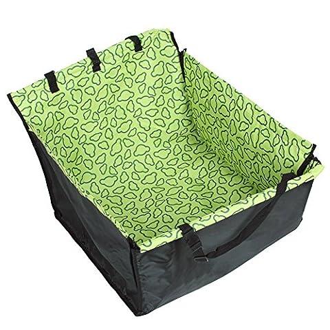 K-Bright 53*60*35cm Washable Waterproof Housse de Protection pour Chien Couverture