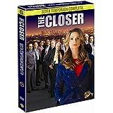 The Closer Temporada 6 Completa