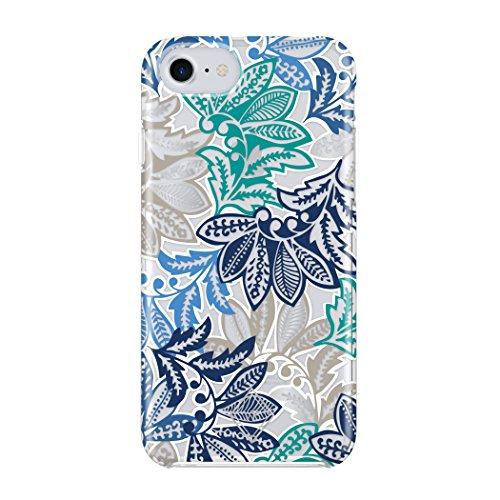 vera-bradley-handy-fall-fur-iphone-7-plus-6-plus-6s-plus-santiago-blau-multi-silber-transparent