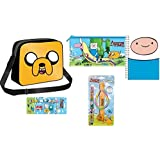 Adventure Time Pre-filled Shoulder Bag