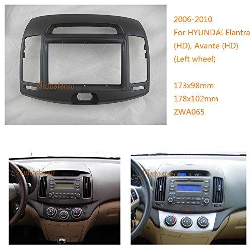 autostereo-11-065-embellecedor-para-radio-de-coche-hyundai-elantra-avante-hd-2006-2010-izquierda-rue