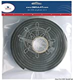 OSCULATI Nastro Adesivo PVC oblò 10 x 15 mm