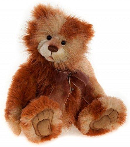 Charlie Bears - Tango