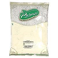 Purna Gram Flour - 500 gm