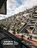 Cook's Camden: The Making of Modern Housing 2018