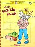 Conni-Bilderbücher: Meine Freundin Conni - Mein Puzzle-Buch