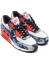 nike air max bord 10 sl - Amazon.fr : Nike - Chaussures : Chaussures et Sacs