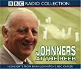 Johnners at the BEEB (BBC Radio Collection)