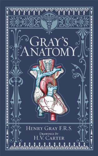 grays-anatomy-barnes-noble-leatherbound-classic-collection