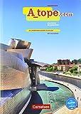 ISBN 3464205401