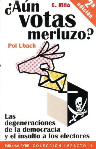 Aun votas