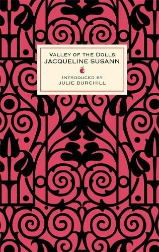 Valley Of The Dolls (VMC Designer Collection)