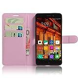 SMTR Elephone P9000 lite (5.5