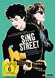 Sing Street kostenlos online stream