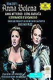 Donizetti Anna Bolena kostenlos online stream